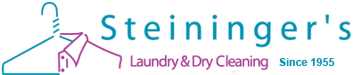 Steiningers Laundry and Dry Cleaning