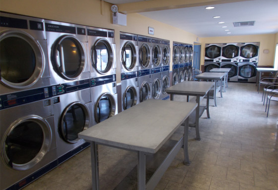Selinsgrove Coin Operated Laundry